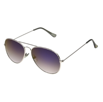Anarchy CB 60 Sunglasses